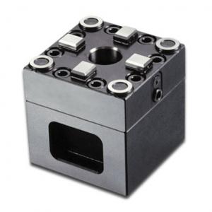 System 3R Compatible 3R-610.21 Manual chuck Macro