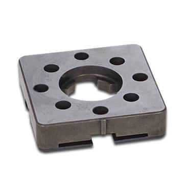 3R Compatible 3R-651.7E-XS Pallet 54MM Macro