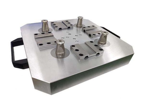 ER-016917-UPC-Pallet-320x320x40