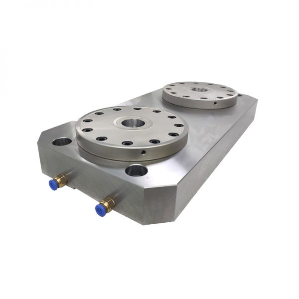 ER-041600 MTS-Base-Plate-180-x-360-P