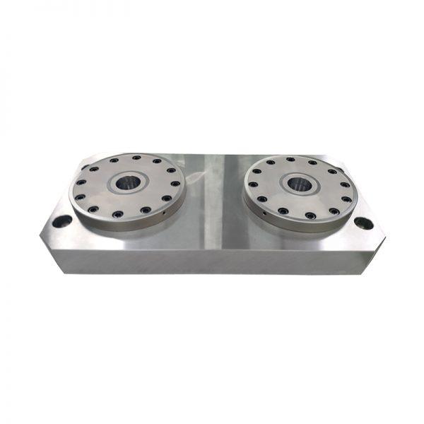 MTS-Base-Plate-180-x-360-P